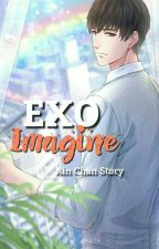 Exo Imagine [ C ] by Ain_Chan