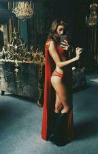 Instagram-Antoine Griezmann by ArgentinaM10