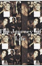 The Journey of Life by ShortGirl__