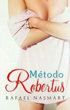 Método Robertus by Rafaajpg