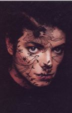 I Want To Love You ~Michael Jackson fiction~ by LilouKays98