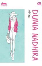Dunia Nadhira by Alnira03