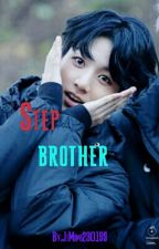 "Stepbrother ""Jungkook"" by JiMimi230199"