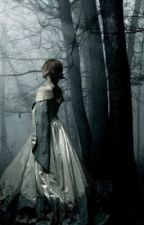 The Maiden in the Mist - Second book in the Sherwood Saga **unedited** by PotterheadElleth