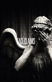 ➤Face Claims by hellacati