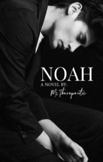 N O A H