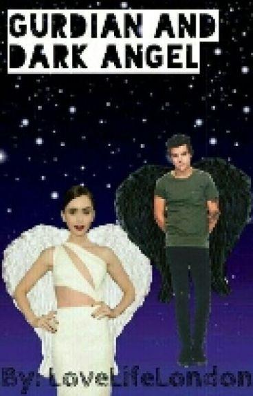 Gurdian And Dark Angel | h.s