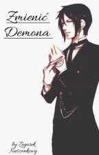 Zmienić Demona by Anixiaa