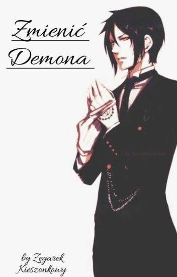 Zmienić Demona