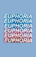 euphoria ; markoeun by jiseongs