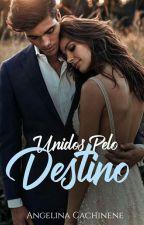 Unidos Pelo Destino by lilacachinene31