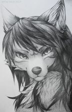Individual Furry Rp by Scourge_Bloodclan
