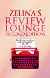 Zelina's Review Lounge 2 (BATCH 2 OPENS ON JULY) by -zelina
