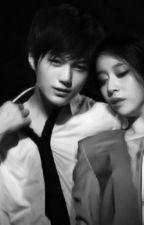 (MyungYeon Ver) Thế Giới Bóng Đêm by SannQuach