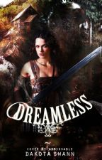 Dreamless by ethereal_antiquity