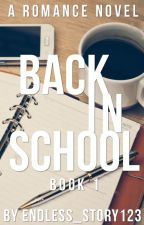 Back in school by Endless_story123