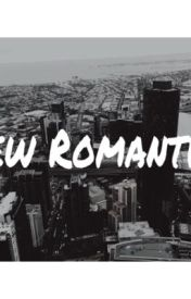 New Romantics by QuynhLy144