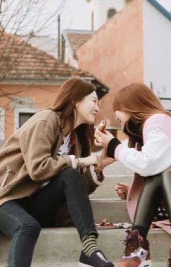 [Davichi] Cáo nhỏ của bổn cô nương