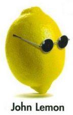 Anime X Reader lemons by wolves354