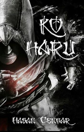 Ko-Haru