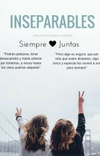 Inseparables by Another_Change