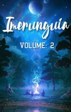 Imerunguia Volume: 2 by KivHano
