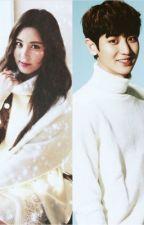 Edit (Chanseo) Vợ ơi là vợ by Park_Chanyeol_pcy