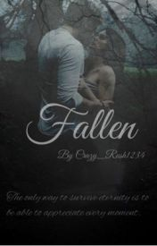 Fallen  by Crazy_Rush1234