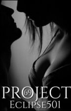 Project 69 by Eclipse501