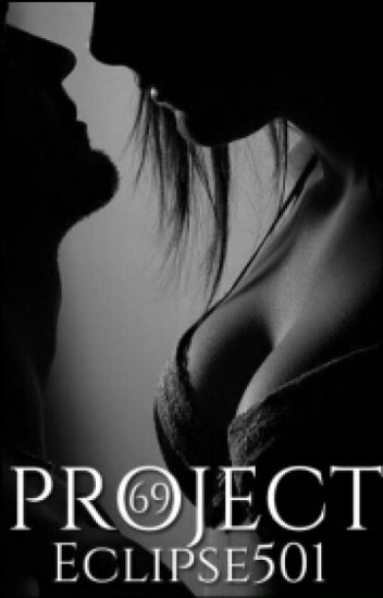 Project 69