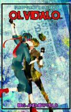 """[Flippy/Fliqpy x Splendid] - """"Olvidalo"""" by BRS-AnimeWorld"""