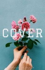 ♢ Cover ♢ by Coccolamimalik