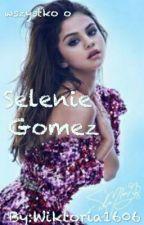 Wszystko O Selenie Gomez by Wiktoria1606