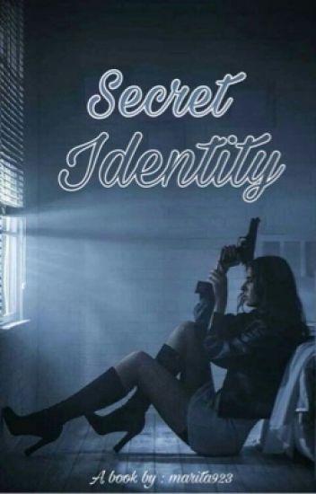 Bad Agent Secret / Moi