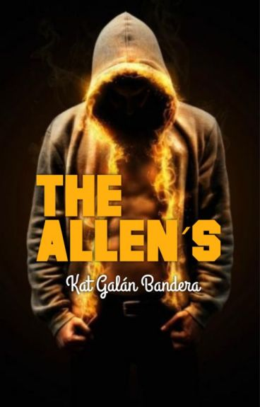 The Allen's [SL5] #PremiosGomitas2016