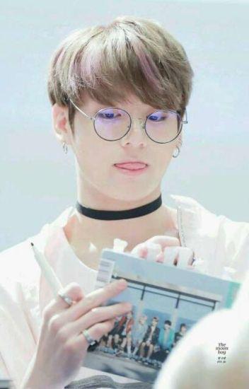 Dear Diary ⇜ TaeKook