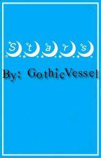 Stars by GothicMatty