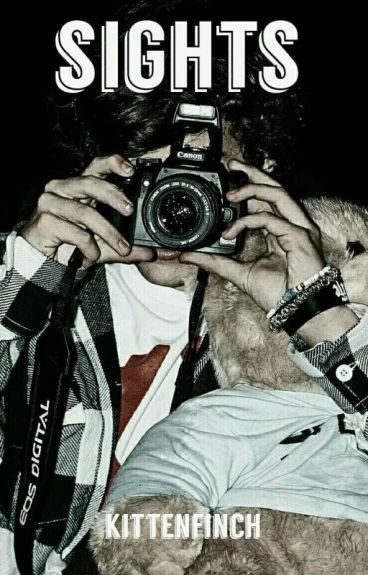 Sights || L.S