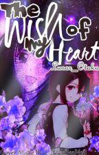 The Wish of my Heart by Sakura_Tea