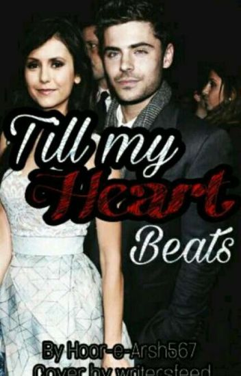 Till My Heart Beats
