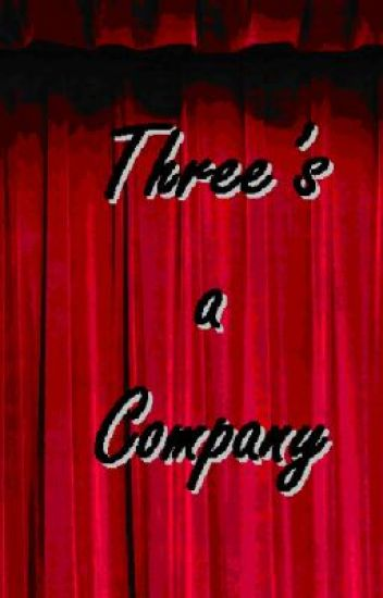 Three's a Company