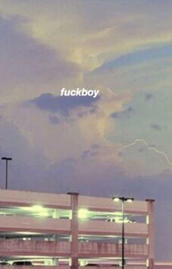 fuckboy- kuroken