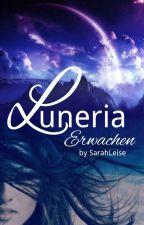 Luneria - Erwachen *pausiert*  by SarahLeise