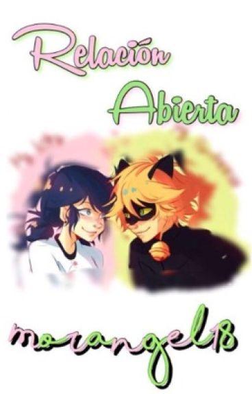 Relacion Abierta