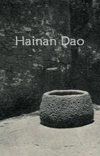 Hainan Dao by john_chan