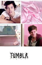 tumblr- larry stylinson fanfiction (eng) by flowerbabylouis