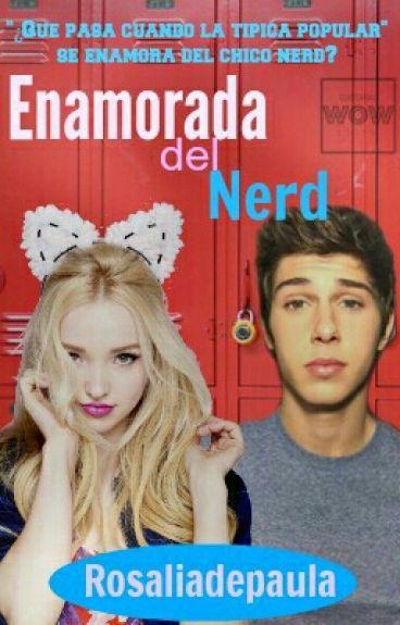 Enamorada del Nerd