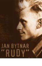 Jan Bytnar ps. Rudy by CzzerwonyKapturekk