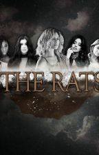 THE RATS by Nath-8