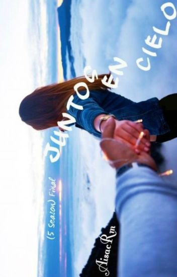 Juntos En Cielo (En Edición)